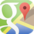 Google Maps, loc. beinaschi