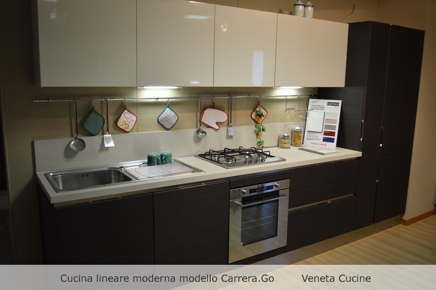 Beautiful Veneta Cucine Genova Images - Skilifts.us - skilifts.us